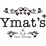 ymats_logo